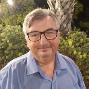 פטריק כהן